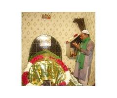 love astrologr vashikaran baba +91-8290563283
